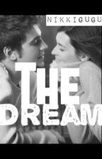 The Dream by nikkigugu