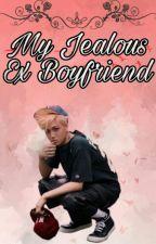 My Jealous Ex-Boyfriend (KaiSoo FF.) by HH041220