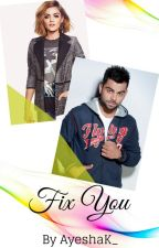 Fix You » A Virat Kohli Fan Fiction by ayshooo