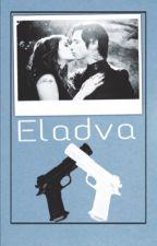 Eladva! [Andy Biersack Fan Fiction]     (18+) by Angelsbvbfallendeath