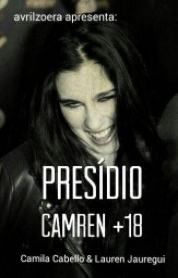 Presídio - Camren