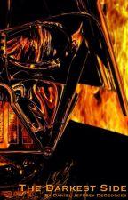 The Darkest Side by danjd2112