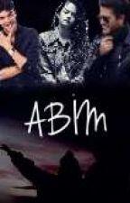Abim #Düzenleniyor by Miss_Afrodit