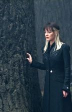 The life of Narcissa Malfoy by Real_KatharinaS
