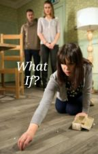 What if: a Dienna fanfic by _vicky1013