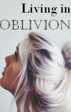 Living in Oblivion -Lesbian story (Teacher/student)(girlxgirl) Short Story by no_time_for_bantar