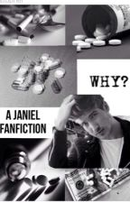 Why? ; a Janiel fanfic by samorria