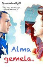 Alma gemela by maricelavaldez98