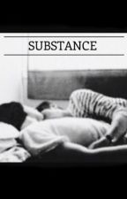 Substance. |Larry Stylinson| by LouisAddiction