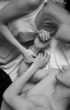 Amor A Escondidas (Justin&Tú) OneShoot by Lofrib3