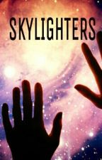 SKYLIGHTERS by Mystical_01