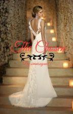 The Chosen (On Hold) by sivanisayani13