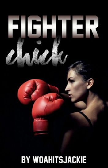 Fighter Chick