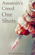 Assassin's Creed One-Shots by alittlebitbias