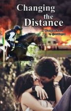 Changing the Distance by stridingout