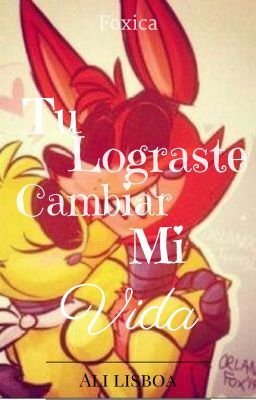 Foxy x chica fnaf copyright all rights reserved jan 05 2015 chica