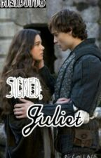 Signed, Juliet by TheShadowOfJuliet