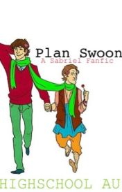 Plan Swoon by msflanclan