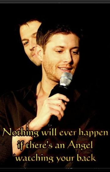 Supernatural One Shots (bxb)