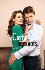 One shots {castle} by madsalot