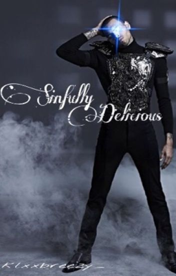 sinfully delicious