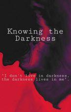 Knowing the Darkness (Pausada) by alejandraolivas9847