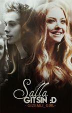 Salla Gitsin by gizemli_girl
