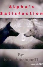 Alpha's satisfaction (Jack Gilinsky Fanfic) by hannahmahone11