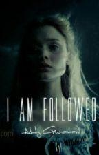 I am Followed by AbdiGunawan