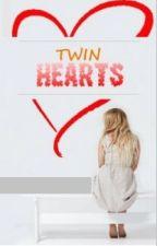 Twin Hearts by creepysht