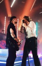 Muke Clemmings - One Shots by SkyRaww