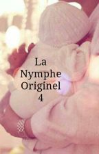 La Nymphe Originel 4 by Anonym_Cat