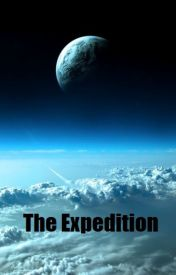 The Expedition by Fenogliio