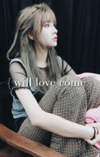 Will love come ? (seyoung) *complete by exoaeris_