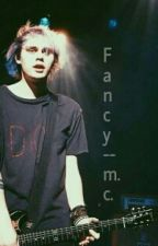 Fancy || m.c. by hemmings_dimples