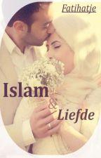 Islam & Liefde by Fatihatje