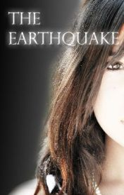 The Earthquake by snow_world