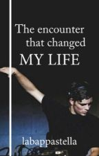 The encounter that changed my life | Martin Garrix FF. |  by labappastella