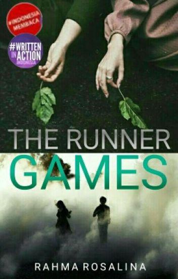 The Runner Games