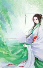 [Nữ tôn] Lạnh lùng thê chủ điêu ngoa phu - 1v1, xuyên không by huonggiangcnh102