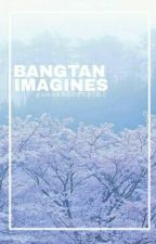 bts || imagines by gumsandmonster