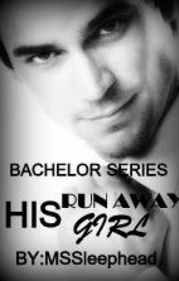 His Runaway Girl