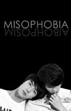 Misophobia by angelahoney