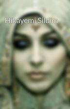 Hikayemi Sildim by Amakihayal_