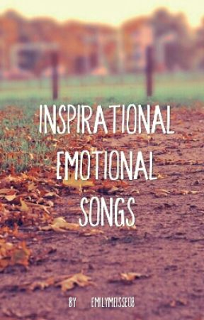 Morning inspirational songs