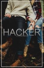 hacker ✉ styles by currencee