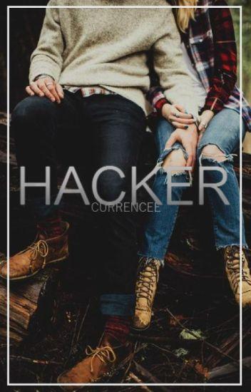 hacker ✉ styles
