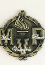 MVP ( Most Valuable Place ) by kotong_gustomo