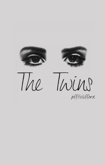 The Twins // 5sos