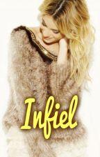 Infiel (mini-nove)Jortini {TERMINADA} by NonnyGrierAndBlanco